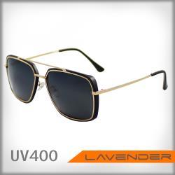 Lavender 偏光片太陽眼鏡 J5102 C4