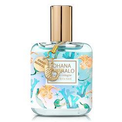 OHANA MAHAALO 藍海女神輕香水(30ml)