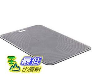 [東京直購] PEARL METAL C-350 備長炭抗菌砧板 日本製 3902602mm 耐熱130度 (_A122)