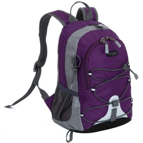 LroHan バックパック 20L登山 ザック アウトドア 旅行用 バッグ リュックサック 防水 軽量 男女兼用