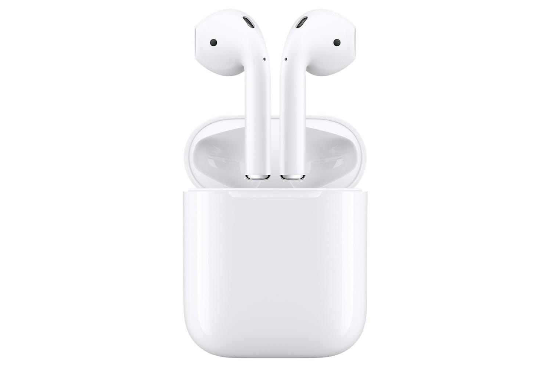 ★雙十特賣★ Apple AirPods 2。人氣店家欣亞數位的鍵盤/滑鼠/喇叭/耳機有最棒的商品。快到日本NO.1的Rakuten樂天市場的安全環境中盡情網路購物,使用樂天信用卡選購優惠更划算!