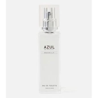 【AZUL by moussy:ファッション雑貨】AZUL Eau de toilette