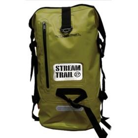 STREAM TRAIL(ストリームトレイル)DRYTANK 40L D2バックパック
