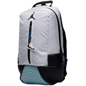 NIKE JORDAN RETRO 11 BACKPACK 9A1971 637 [並行輸入品]