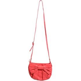 Red Valentino レディース カラー: ピンク
