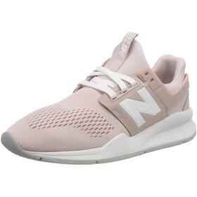 [ニューバランス] レディース US サイズ: 10.5 B(M) US カラー: ピンク
