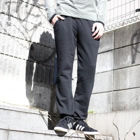 BASE CONTROL(ベースステーション:メンズ)/basic sweat long pants
