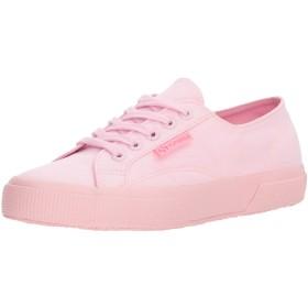 [スペルガ] レディース S00C1G0 US サイズ: 39.5 M EU (8.5 US) カラー: ピンク