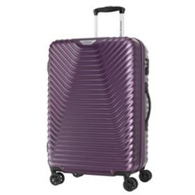SKY COVE Imperial Purple GE480009