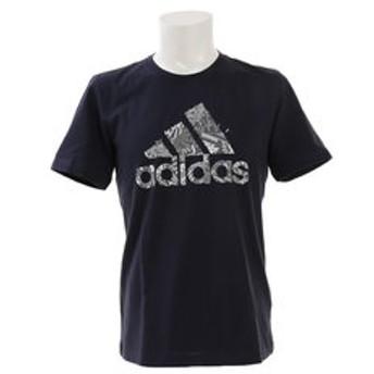 【Super Sports XEBIO & mall店:トップス】MMUSTHAVES グラフィックTシャツ FSR33- DV3087