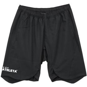 ATHLETA(アスレタ) レフェリーパンツ SP-151 (S)