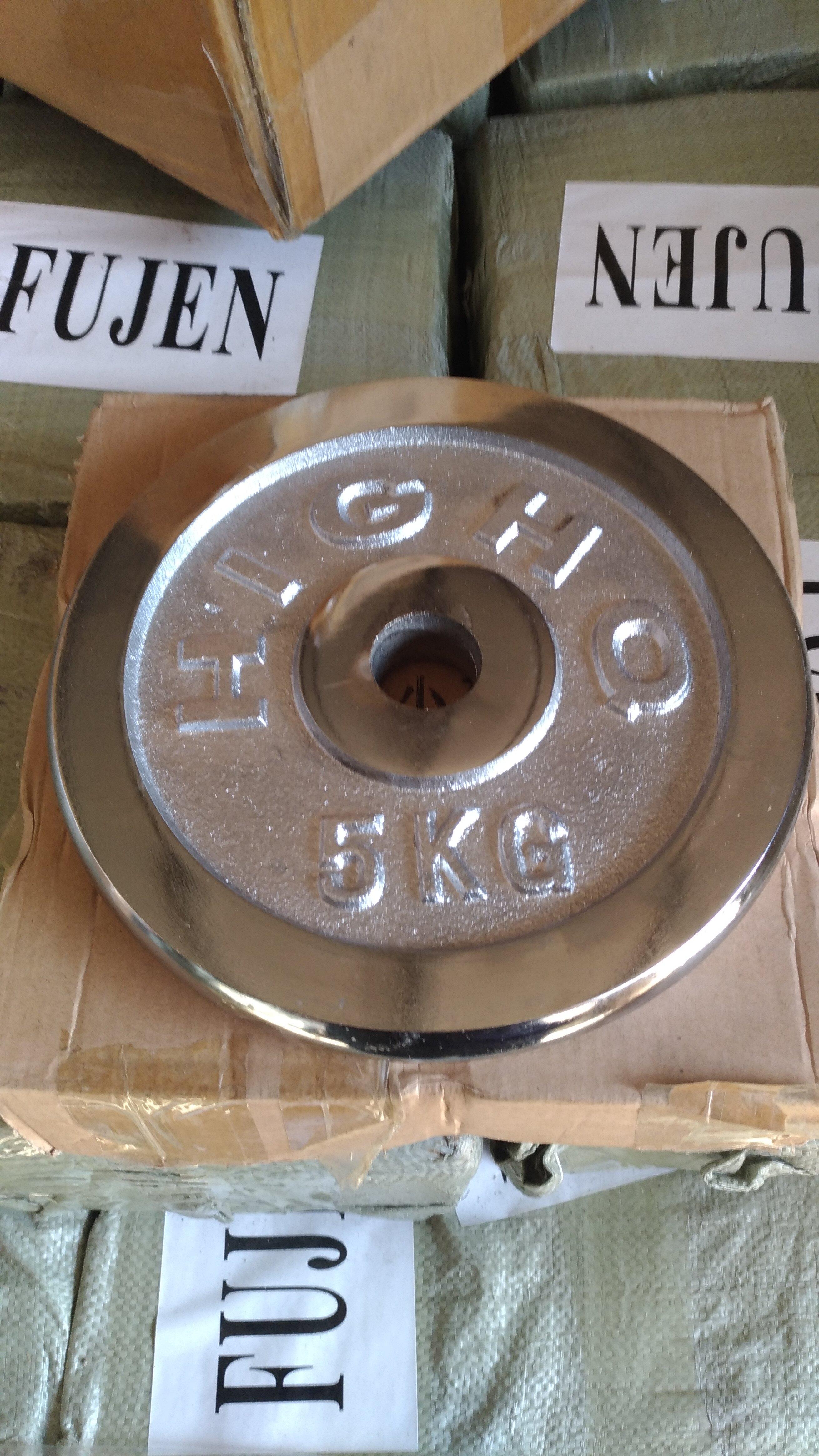5公斤槓片 啞鈴 啞鈴椅 槓片 啞鈴椅 仰臥板 單槓