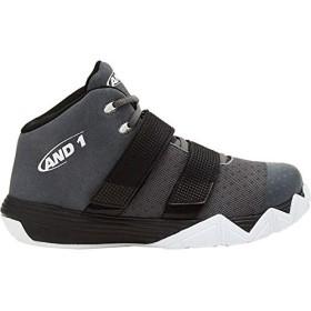 [アンドワン] メンズ スニーカー Chosen One II Basketball Shoe [並行輸入品]