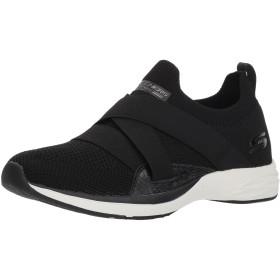 [Skechers] レディース 32725 US サイズ: 7.5 B(M) US カラー: ブラック