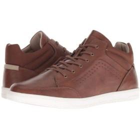 Aldo(アルド) メンズ 男性用 シューズ 靴 スニーカー 運動靴 Eowelisien - Cognac 42 (US Men's 9) D - Medium [並行輸入品]