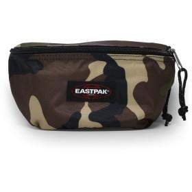 EASTPAK イーストパック ウエストポーチ スプリンガー EK074