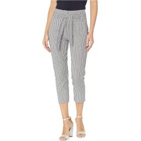 [BCBジェネレーション] レディース カジュアルパンツ Trouser Woven Cropped Pants [並行輸入品]