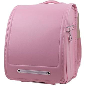 EOZY リュック PUレザー ショルダー バッグ レディース バックパック デイパック かわいい カジュアル 通勤 通学 高校生 大容量 便利 ピンク