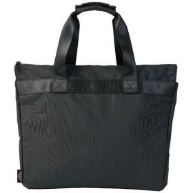保冷レジかご2wayバッグ - セシール ■カラー:ブラック