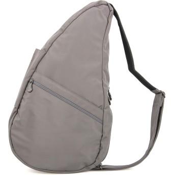HEALTHY BACK BAG(ヘルシーバックバッグ) マイクロファイバー Mサイズ (ムーンロック)