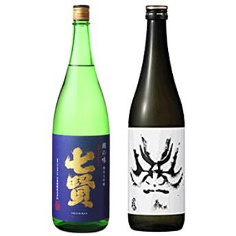 【日本酒】コスパ最高純米大吟醸飲み比べセット 720ml×2