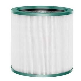 Dyson Pure coolシリーズ空気清浄機能付ファン交換用フィルター 空気清浄機能付ヒーター