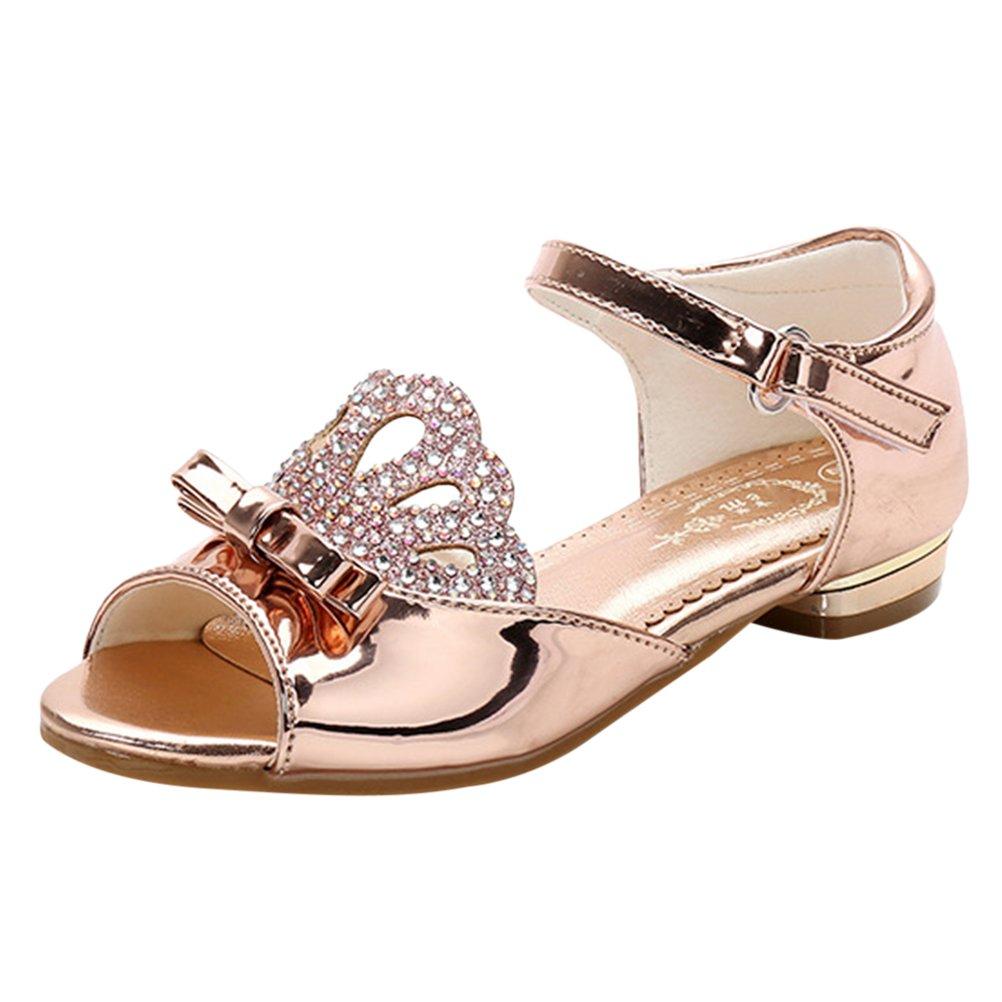 Girls Sandals Zhuhaitf Fashion Design