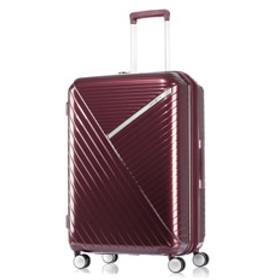 ROBEZ GROSSY WINE RED GV450002