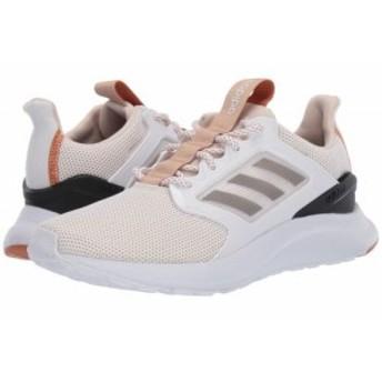adidas Running アディダス レディース 女性用 シューズ 靴 スニーカー 運動靴 Energyfalcon X Linen/Grey Three/Tech【送料無料】