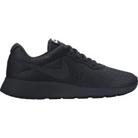 [ナイキ] レディース スニーカー Nike Women's Tanjun Shoes [並行輸入品]
