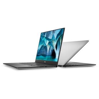 【Dell】New XPS 15 プレミアム(大容量SSD搭載)