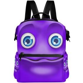 AOMOKI リュックサック バッグ メンズ レディース 大容量 おしゃれ 開学 多機能 男女兼用 通勤 通学 ギフト プレゼント