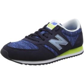 [ニューバランス] ZAPATILLA WL420 KIB MARINO 38 Blue
