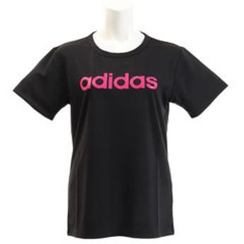 【Super Sports XEBIO & mall店:トップス】半袖リニアTシャツ FTK26- DV0710