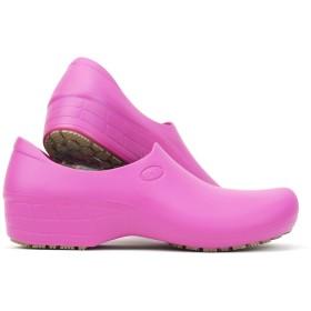 [STICKY] レディース カラー: ピンク