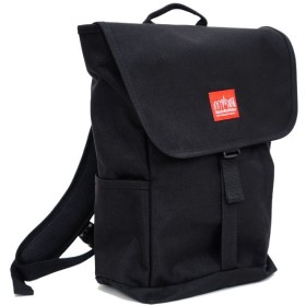 [Manhattan Portage] Washington SQ Backpack JR MP1220JR (ワンサイズ)