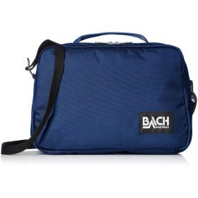 [バッハ] サコッシュ Accessory Bag L Blue