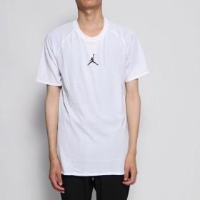 ナイキ NIKE バスケットボール 半袖Tシャツ ジョーダン 23 ALPHA DRY S/S トップ 889713102