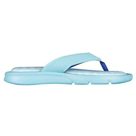 (ナイキ) Nike Ultra Comfort Thong レディース サンダル [並行輸入品]