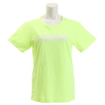 【Super Sports XEBIO & mall店:トップス】半袖リニアTシャツ FTK26-DV0694