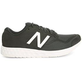 (ニューバランス) NEW BALANCE メンズ シューズ・靴 スニーカー Green ML1980 Mesh Sneakers 並行輸入品