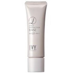 アイビー化粧品(IVY) デイリープロテクション ベース 35g