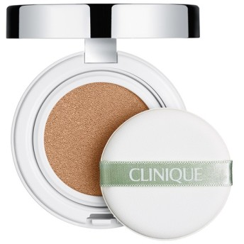 クリニーク イーブン ベター ブライトニング クッション コンパクト 33 医薬部外品