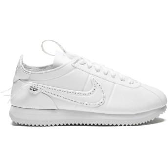 Nike Cortez Basic NCXL スニーカー - ホワイト