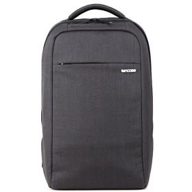 カバンのセレクション インケース リュック メンズ 軽量 12L アイコン ライトパック2 アップル公認 ユニセックス ブラック フリー 【Bag & Luggage SELECTION】