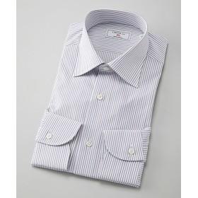 【SALE(三越)】<CHOYA1886/チョーヤ1886> ドレスシャツ(CVD310-455) 455・ダルブルー 【三越・伊勢丹/公式】
