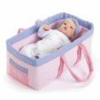 リー・ミドルトンLee Middleton Doll Baby Carrier