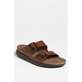 [メフィスト] メンズ サンダル Zonder 2' Sandal (Men) (Online [並行輸入品]