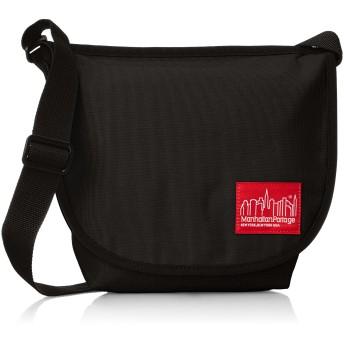 [[マンハッタンポーテージ] Manhattan Portage] 正規品【公式】Casual Messenger Bag(S) メッセンジャーバッグ MP1604 ブラック