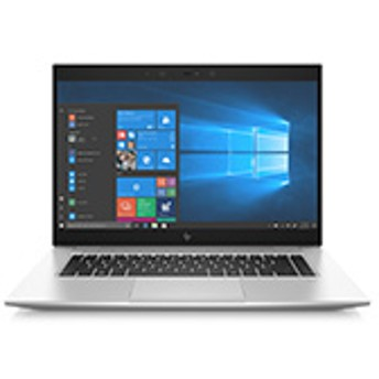 HP EliteBook 1050 G1 Notebook PC (4QJ30PA)